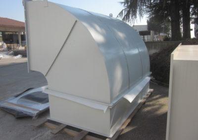 Sistemi Ventilazione-3