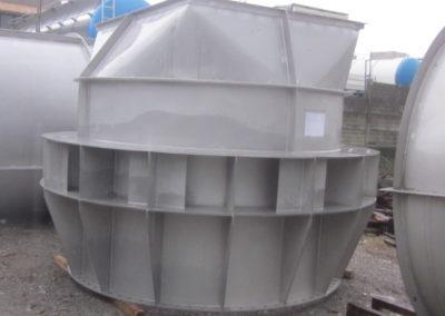 Sistemi Ventilazione-4