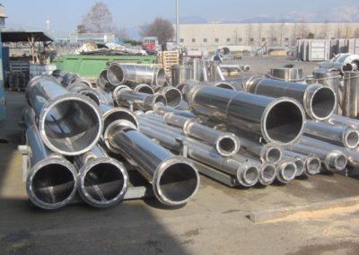 carpenteria alluminio-2