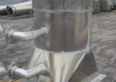 carpenteria alluminio-3