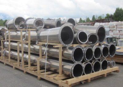 carpenteria alluminio-4