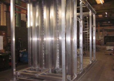 carpenteria alluminio-5