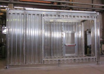 carpenteria alluminio-6